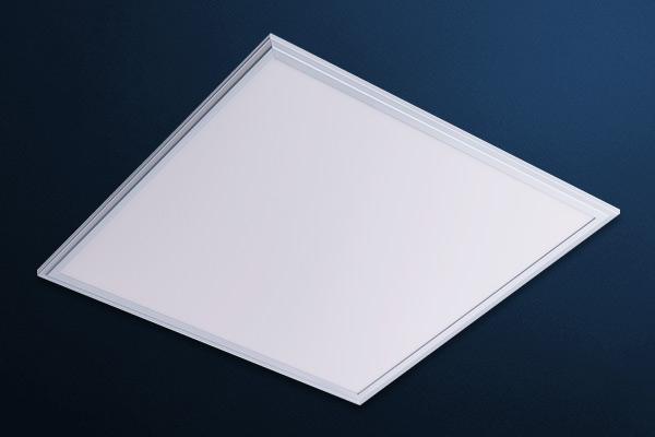 LED Slim Panel