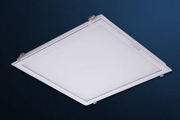 LED Backlit Panel