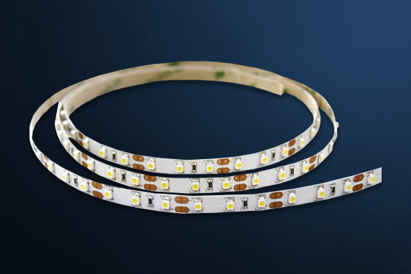 Oriana LED Strip Light