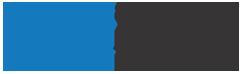 aakashpower Logo