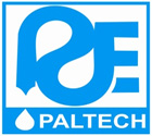 Paltech Cooling Towers