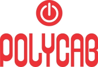 Polycab Wires Pvt. Ltd
