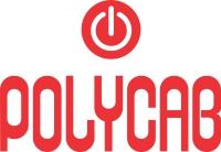 Polycab Wires Pvt. Ltd