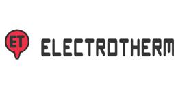 Electrotherm India Ltd