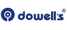 Dowell's