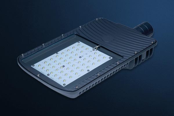 LED Heavy Duty Street Light