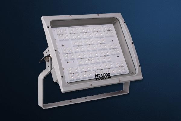 LED Regular Flood Light