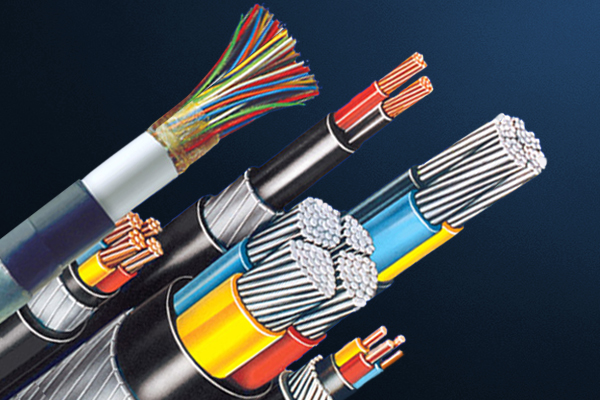 Electric Cables Suppliers Distributors And Exporters Appl