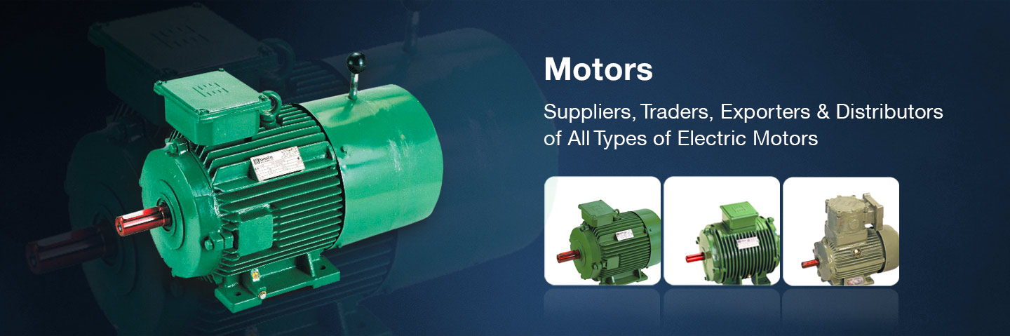 Aakash Powertech - Electric Cables, Motors, Transformers