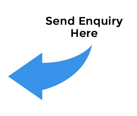 quick inquiry